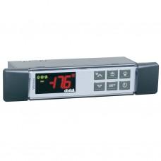 DİXELL XW20L Dijital Termostat